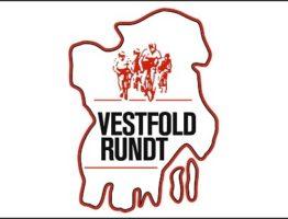 Treningsplan i dagene før Vestfold Rundt 2016