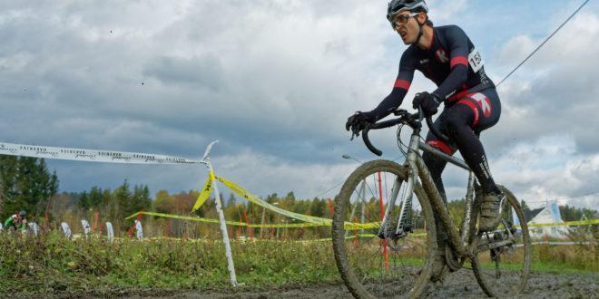 En hyllest til sykkelfotografene!